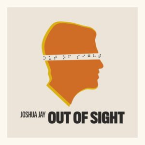 Out of Sight by Joshua Jay. Mazzi di carte, giochi di prestigio, libri e dvd di magia in vendita su http://lassonellamanica.com .