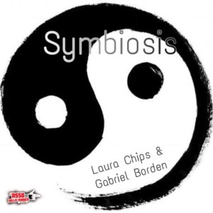 Symbiosis by Laura Chips & Gabriel Borden - INSTANT DOWNLOAD - Tutorial di magia scaricabile su Lassonellamanica.com, un sito, tutta la magia!